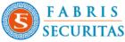 Fabris Securitas